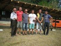 Šumadijska liga 2015 4.kolo