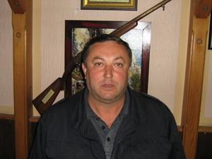 Miloš Dostanić
