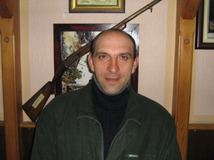 Darko Jeftić