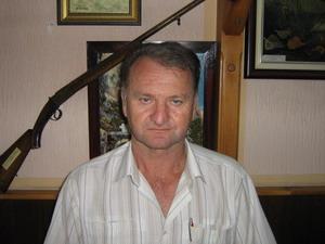 Milosav Kačarević