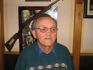 Milisav Mršović
