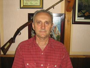Vladimir Radenković